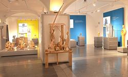 Ausstellung_Künstlerkrippen_(2)