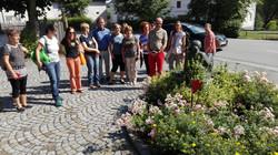 KBW Linz (3)