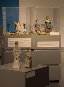 Ausstellung_Künstlerkrippen_(1)