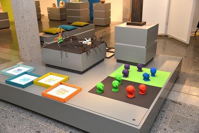 Ausstellung HS (2).jpg
