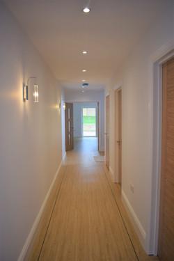 01 Hallway
