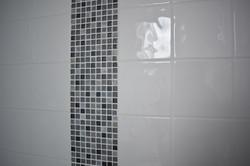 Tile Decoration