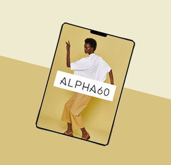 ALPHA 60-02