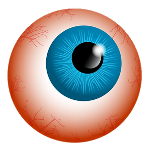__Eyeball.png