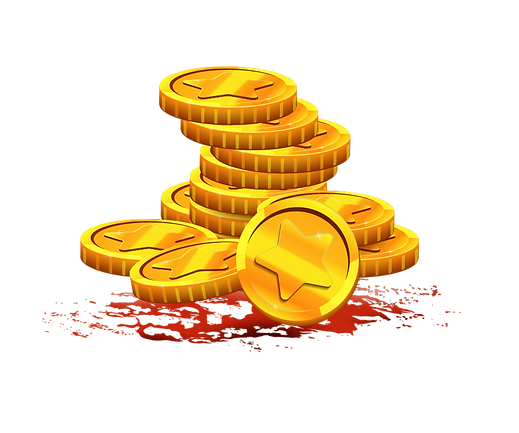 __Coins.png
