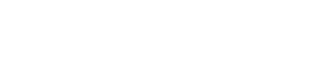 __CHECKERED GRID.png