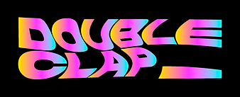 DY_Psychedelic_Black (1).png