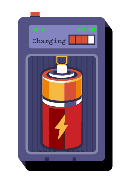 __BAttery.png