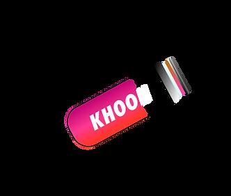 __Khoon.png