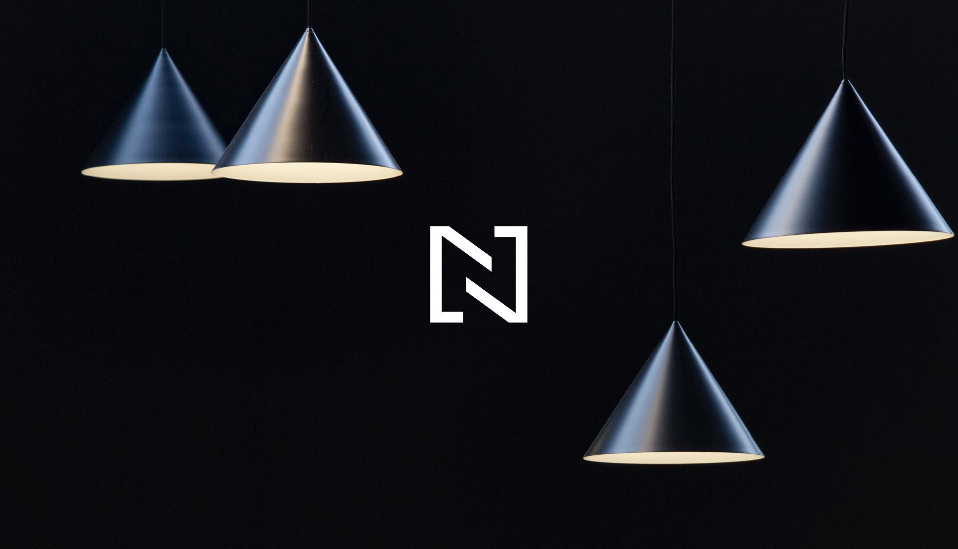 Nisi Portfolio-01