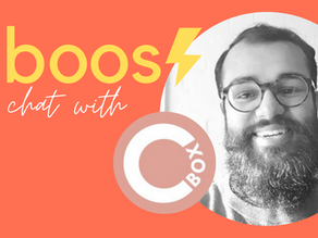 Boost Chat with CerealBox: How to increase your online donations
