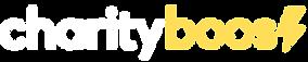 Copy of Copy of Logo Teal.png
