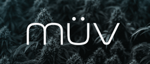 MUV - Florida dispensary