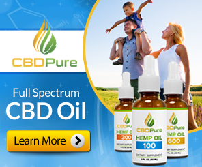 CBD oil West Palm Beach