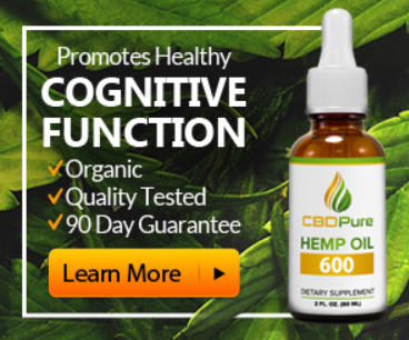 CBD to treat addiction