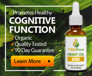 CBD to treat addiction