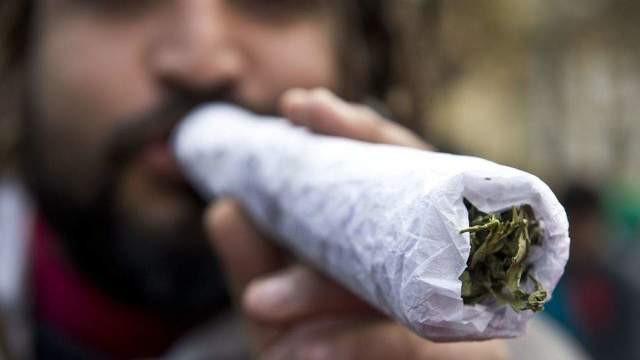 Florida smoking ban goes to court - cathy jordan