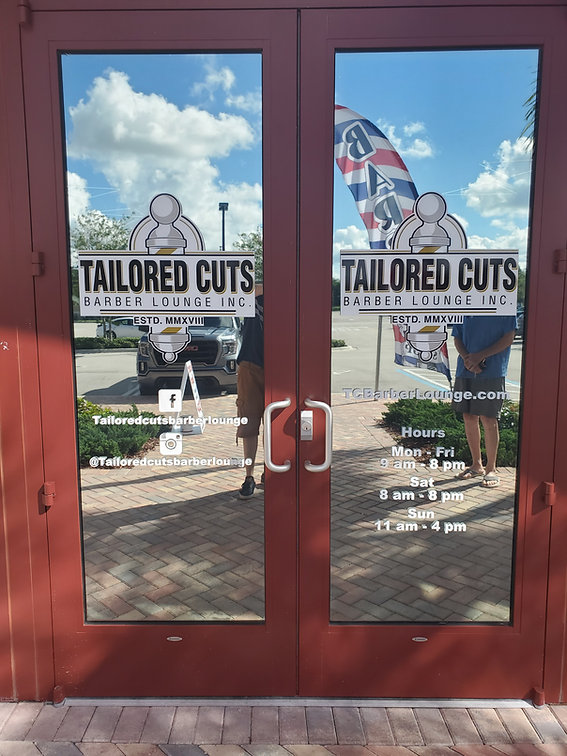 best port st lucie barbers.jpg
