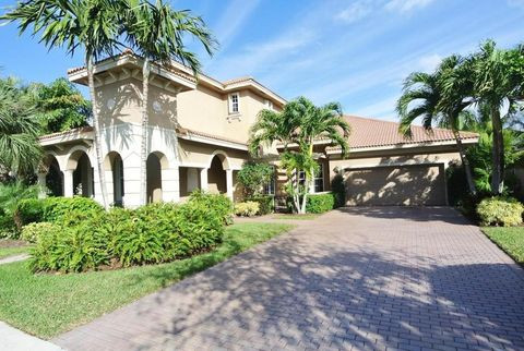 Homes for Sale in Port St Lucie 34953