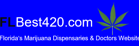 Florida's Medical Marijuana Laws & Legislature