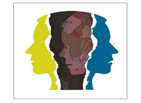 How CBD Can Help Treat Schizophrenia