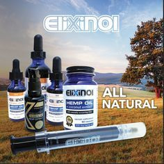 Florida CBD Oil - Recreational pot