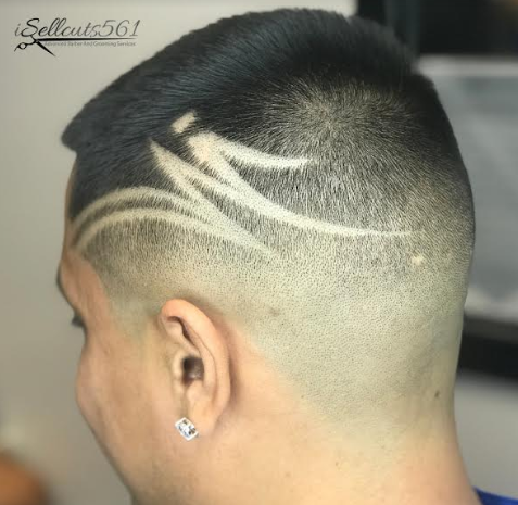 best_port_st_lucie_haircuts_2.png