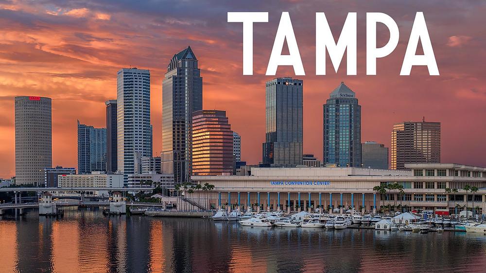 Tampa Medical Marijuana doctors and dispensaries