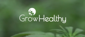 Grow Healthy Florida Dispensary