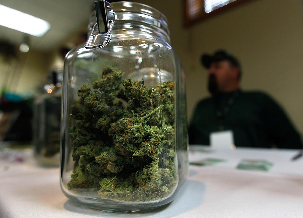 Can My Medical Marijuana Make Me Loose My Job? - Florida Marijuana Laws