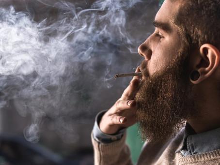 How does medical marijuana help anxiety?