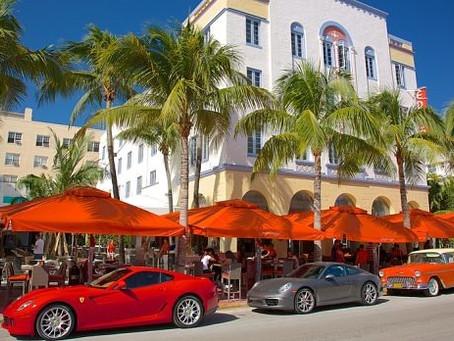 Miami Beach FL | Marijuana | Cannabis