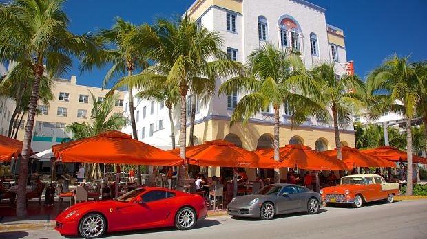 Miami FL Marijuana