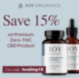 cbd_oil_florida_-_joy_organics_hemp_oil.