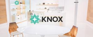 Knox Medical Marijuana Dispensary Opens Tuesday in Palm Beach County