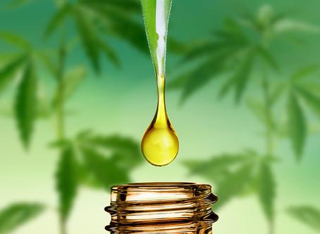 5 Amazing Health Benefits of Cannabis edibles consumption