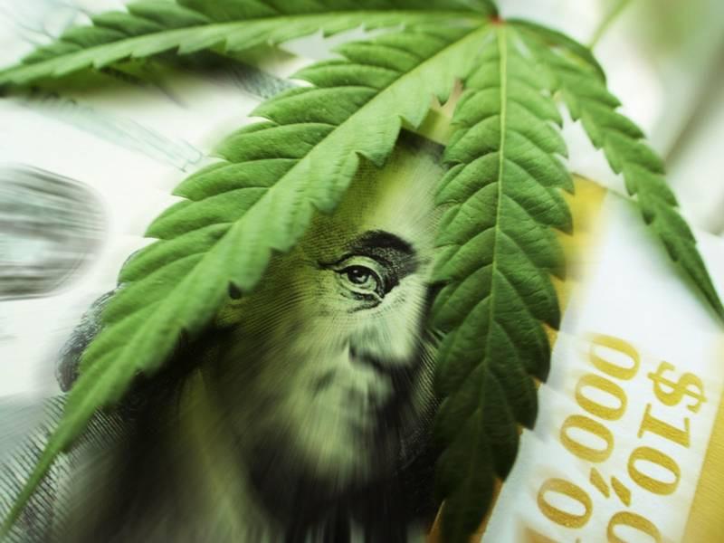 Marijuana Dispensary in Florida 2018