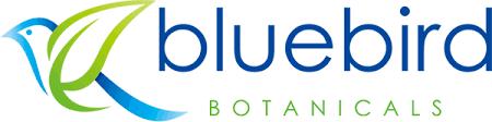 Bluebird Botanicals | CBD Oil for Sale