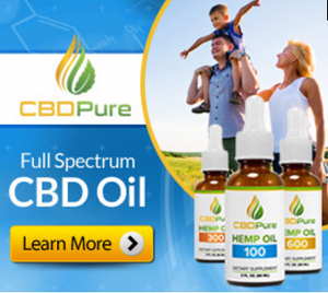 Naples FL CBD Oil for sale