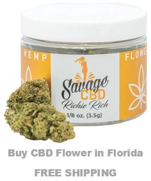 Buy CBD Flower in Florida.png