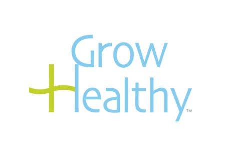 GrowHealthy - Florida marijuana dispensary