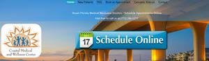 Florida Medical Marijuana Cards