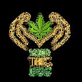 Boca Raton marijuana doctors