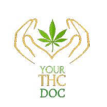 Lake Worth Marijuana Doctor - Your THC Doc