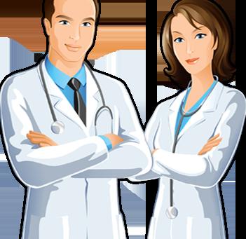 Florida Marijuana Doctors, Medical ID Cards and Dispensaries?