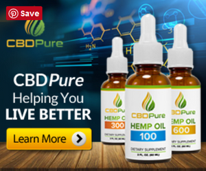 Florida CBD Oil for Sale