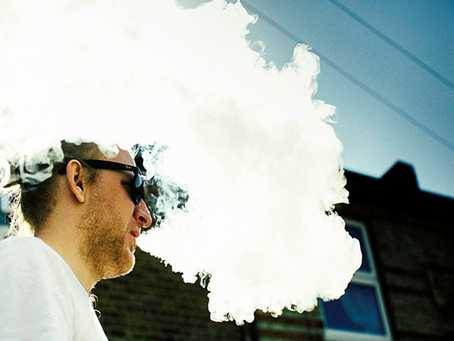 How to Choose the Right E-Liquid for Your Needs