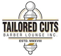 Port St Lucie Barber  - Tailor Cuts