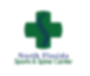 Jacksonville marijuana doctors - north florida sport and spine