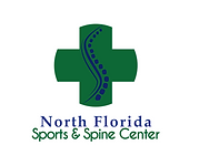 Jacksonville marijuana doctors - north florida sport and spine